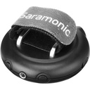 Saramonic Smart V2M Portable Audio Interface