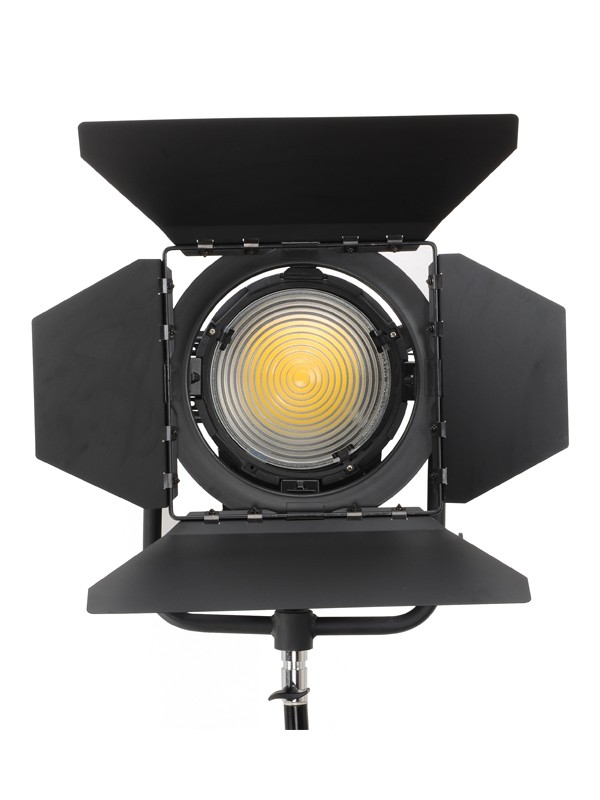 Farseeing LED100W DMX Spot Light