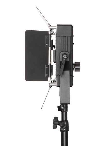 Farseeing FD-LED500 30W Studio Lights