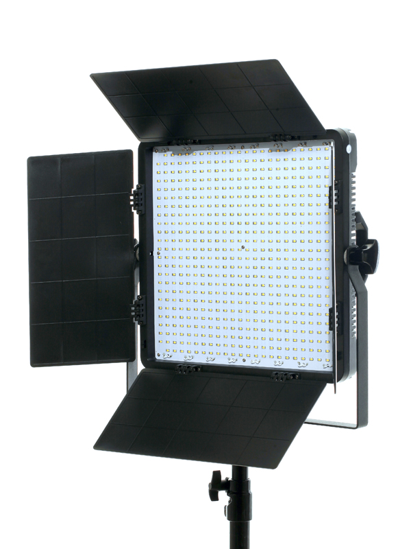 Farseeing LED FD-LED572 120W Studio Lights