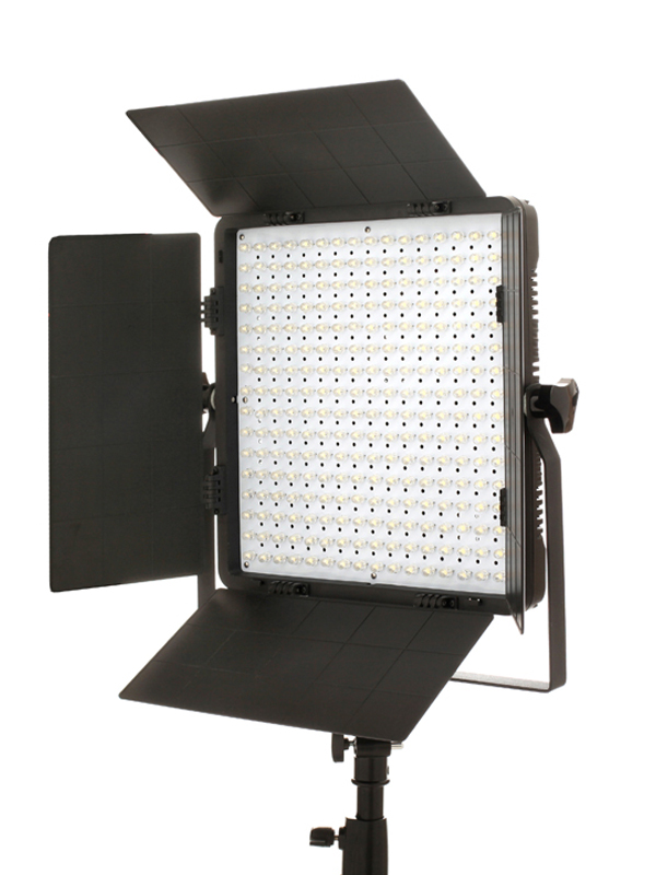 Farseeing FD-LED900 54W Single color Studio Lights